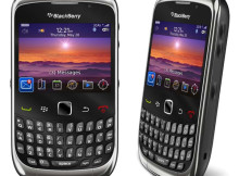 blackberryrim11