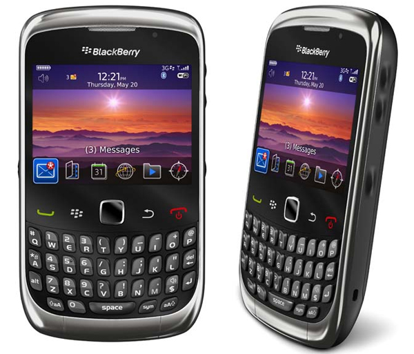 blackberryrim11