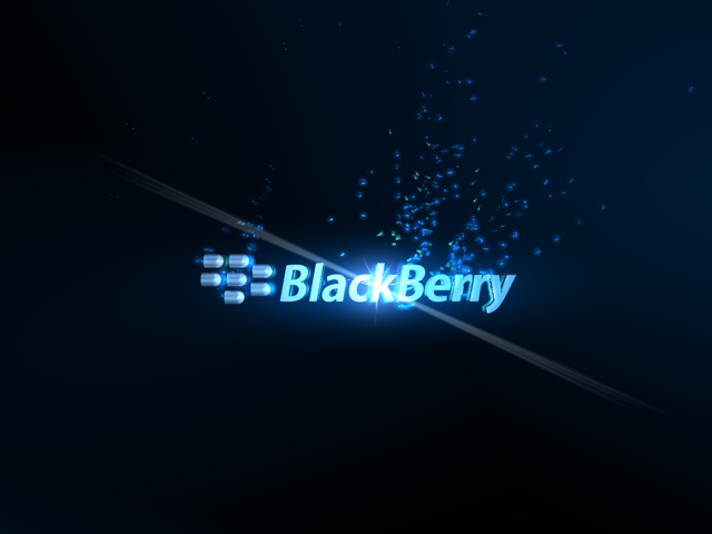 fondos-blackberry