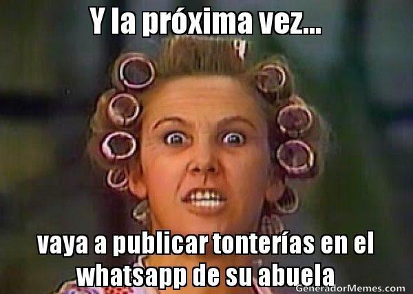 memes whatsapp 2