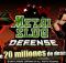 metal-slug-defense-trucos