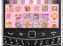 temas-blackberry