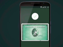 android-pay-american-express