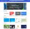 google-apps-marketplae
