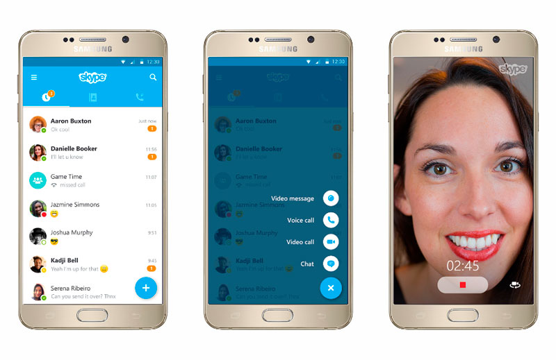skype-6.0-para-android
