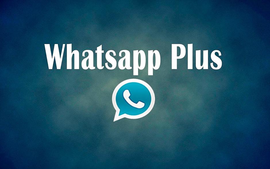 Descargar whatsapp plus para android descargar whatsapp plus share
