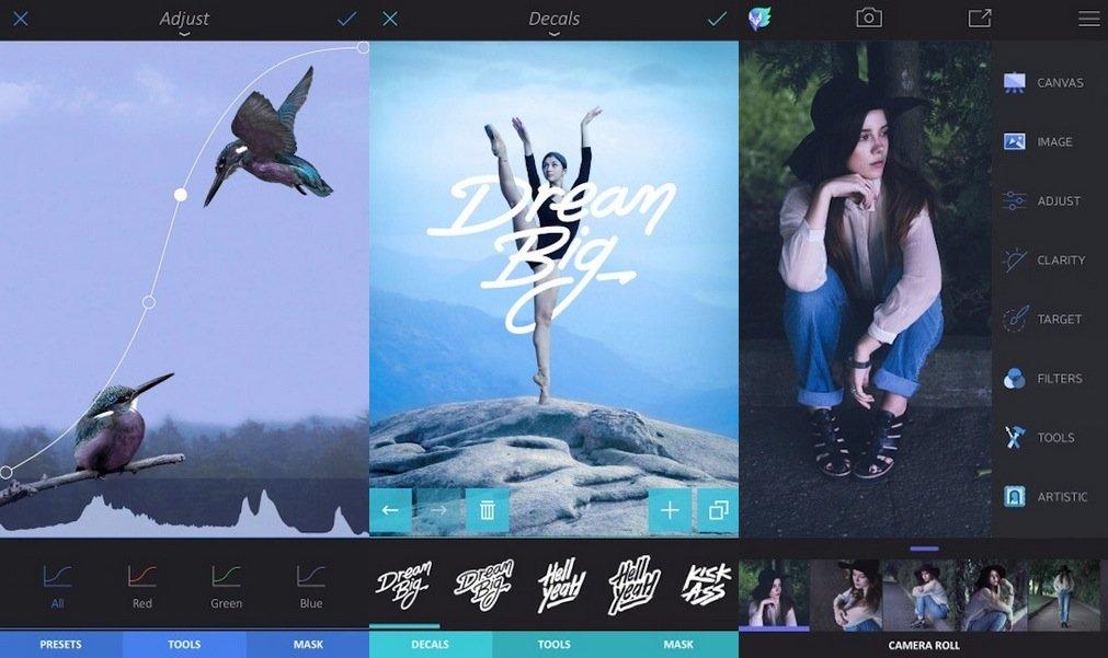 Enlight-App-Store