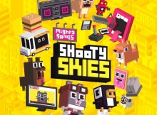 Shooty-Skies-iOS