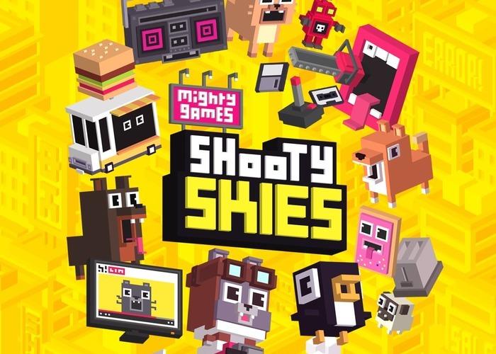 Shooty-Skies-iOS