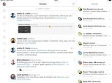 Tweetbot para iOS