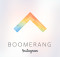boomerang-instagram