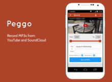peggo-android