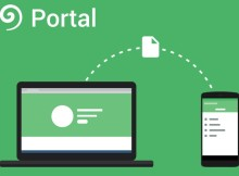 portal-app