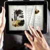 Descargar libros gratuitos: lectura sin egoísmo