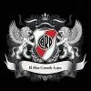 Descargar imágenes del escudo de River Plate